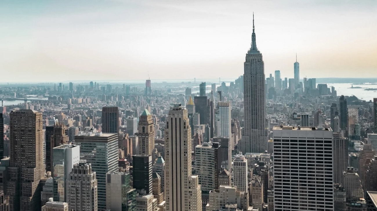 Zinc8 Energy Solutions signs second New York deal